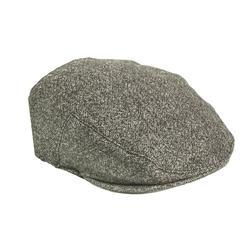 <Wool hat