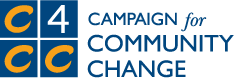 Campaign for Community Change