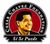 Cesar Chavez Foundation
