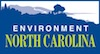 Environment North Carolina