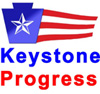 Keystone Progress