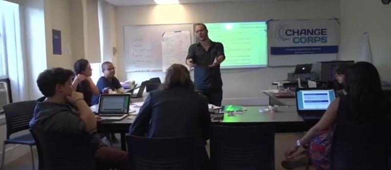 2014 MoveOn Election Training