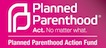 Planned Parenthood Action Fund and other related organizations