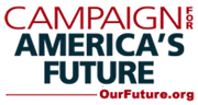 Campaign for America's Future
