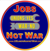 Labor Against the War