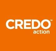 Credo Action