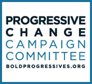 Progressive Campaign Change Committee