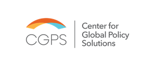 Center for Global Policy Solutions